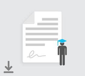 Resume For Medical Technologist Fresh Graduate, Purchase