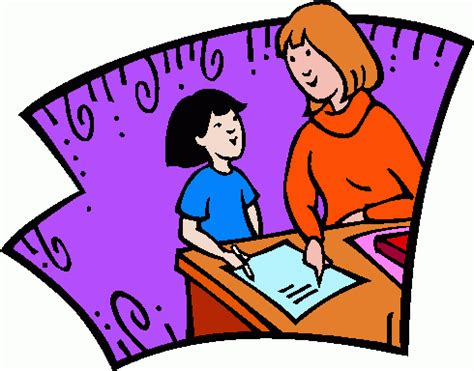 Teachers should encourage their students to question everything essay