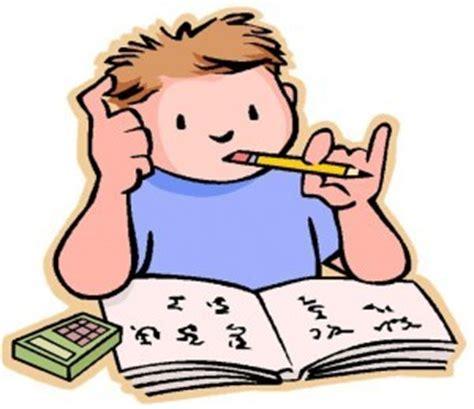 Education Essay Titles - IELTS Liz