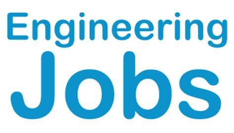 Medical Technologist Resume Sample - job-interview-sitecom